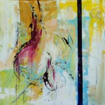 Abstract-Painting-4