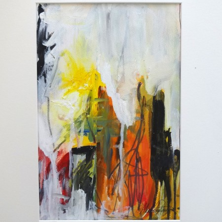 1_51.5x39.5cm_acrylic_on_paper