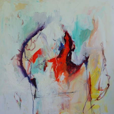 Abstract-Painting-3-1