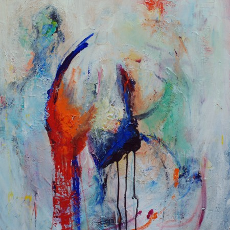 Abstract-Painting-51