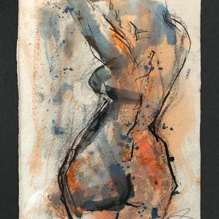 figure art