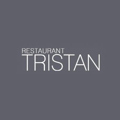Exhibition at Michelin Star Restaurant Tristan, Horsham, West Sussex